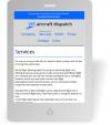 VIE Aircraft Dispatch